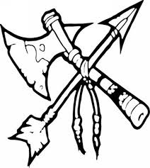 tomahawk clipart free download clip art free clip art on