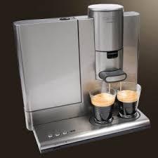 design kaffeemaschine café invento kaffeemaschine im futuristischen design