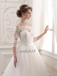 off shoulder wedding gown archives the broke bride bad