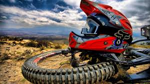 576 motorcycle hd wallpapers backgrounds wallpaper abyss
