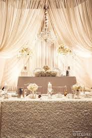 Elegant Decor Best 25 Silver Wedding Decorations Ideas On Pinterest Christmas