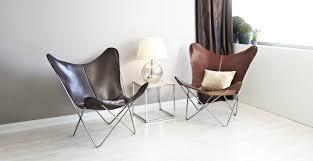 sedie pelle sedie in pelle design senza tempo dalani e ora westwing