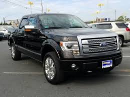 ford platinum used ford f150 platinum for sale carmax