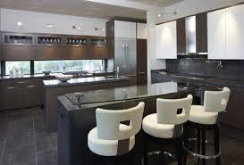 kitchen design adelaide stools stunning kitchen stools 20 amazing kitchen design