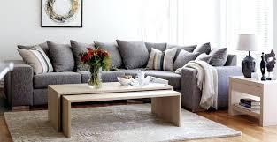 que mettre au dessus d un canapé que mettre au dessus d un canape incroyable 3 canap233 gris moderne