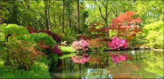 world u0027s 15 most beautiful gardens ultimate places