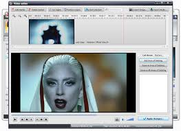 3d Vidio 2d To 3d Video Converter Converting 2d To 3d Video Files And