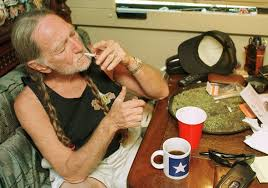 Willie Nelson Backyard Willie Nelson Today Com