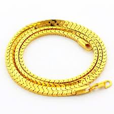 aliexpress buy hot gold plated 5mm 3 5mm tungsten aliexpress buy 2014 hot sale style trendy necklace top