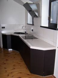 kitchen worktops southampton hampshire