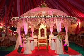 indian wedding decorations online 758