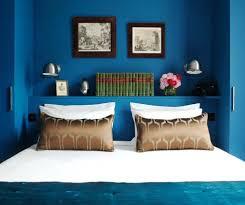 chambre bleu horizon chambre bleu deco chambre bleue chambre bleue et grise 12 le havre