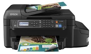 epson workforce et 4550 review low running costs but a high