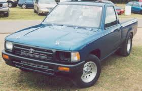 93 toyota truck sds em 3 project page