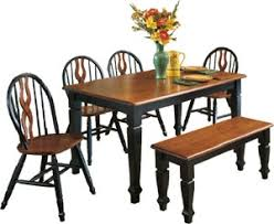 8 best creative rent dining room sets images on pinterest dining
