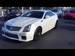 cadillac cts 6 speed manual 2014 cadillac cts v coupe 6 speed manual 3900 941 915 7637
