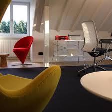 les de bureaux décoration bureau aménagement idées déco photos domozoom