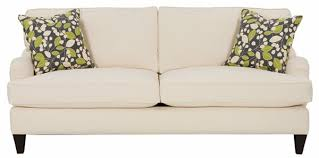 Loveseat Size Sleeper Sofa Endearing Apartment Size Sleeper Sofa With Ideas 3