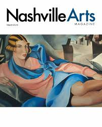 lexus of nashville rosa parks blvd august 2014 nashville arts magazine by nashville arts magazine issuu