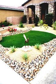 indoor garden design ideas beautiful low maintenance small yard
