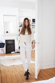 the style bloggers no 49 lena terlutter cologne germany