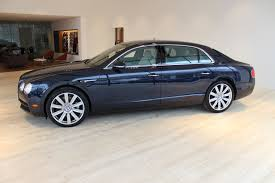 bentley flying spur 2 door 2015 bentley flying spur stock 6nc001560a for sale near vienna