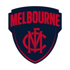 Seeking Melbourne The Melbourne Football Club Seeking Producer Upstart