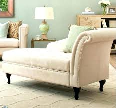 Best Furniture For Bedroom Chaise Lounge Bedroom For Bedroom Chaise Lounge
