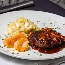 cuisine a az ragazzi northern cuisine oro valley oro valley az