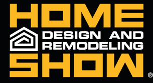 home design and remodeling show tickets save 3 on admission to the miami home design and remodeling show