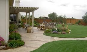 Backyard Vineyard Design by Earthscape Marthas Vineyard U2013 Landscape Maintenance Construction