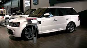 land rover wallpaper iphone 6 range rover supercharged wallpapers hd download