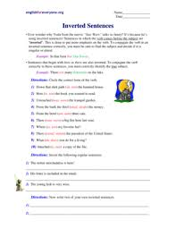 subject verb agreement worksheets forms and templates fillable