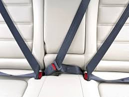 Connecticut travel belt images New report urges states to require seat belts for rear seat