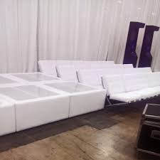 Leather Sofa San Antonio by Lounge U0026 Bar White Leather Furniture Archives Page 5 Of 5