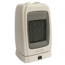 desk space heater small space heater for office home design ideas and pictures