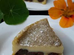 cuisine bretonne recettes végétariennes de bretagne
