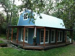 shed homes plans tuff shed cabin shell prices house plans how much does a cost