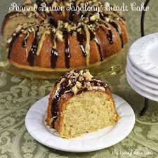 apple cider bundt cake bundtbakers that u0027s my home