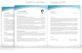 100 resume templates docs free resume templates medical