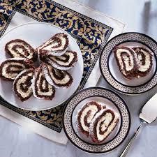 best 25 chocolate roulade ideas on pinterest tesco website