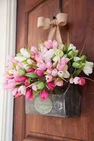Home Decorators Ideas Best 20 Spring Home Decor Ideas On Pinterest Spring Decorations