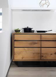 küche sideboard die besten 25 sideboard küche ideen auf küche aus