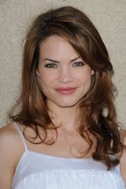 rebecca herbst leaving gh 2014 the rebecca herbst interview general hospital michael fairman on
