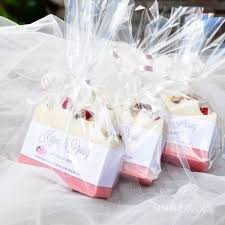 soap wedding favors soap packaging ideas new ideas for wrapping your soap