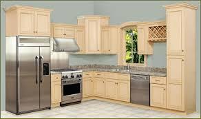unfinished wood kitchen cabinets wholesale cheap cabinet doors diy discount canada kitchen gammaphibetaocu com