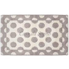 tappeti bagno gabel tappeti bagno casa da sogno vendita on line di biancheria per la