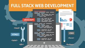 Web Accelerators Title Full Stack Web Development Course U2014 Magic Events