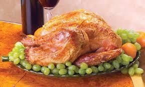 brine turkey recipes for thanksgiving big easy cider brined turkey recipe char broil