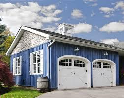 rs garage doors north shore garage door garage door repair installation u0026 remodeling